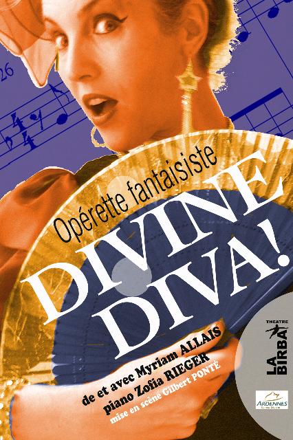 DDIVA23