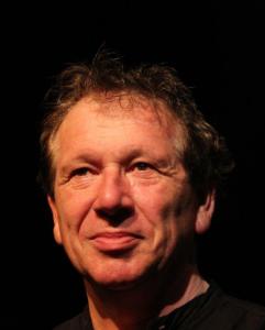 Gilbert Ponté